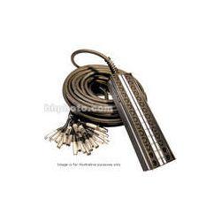 Pro Co Sound StageMaster Snake 28 Channel SMA2404FBQ-150 B&H