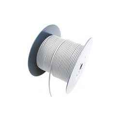 Mogami W2791 High-Quality Balanced Microphone Cable W2791 09 C