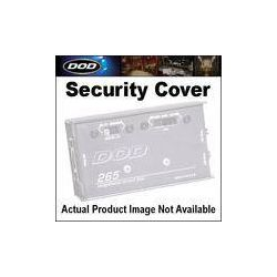 DOD  801 Single Rack Space Security Cover 801 B&H Photo Video