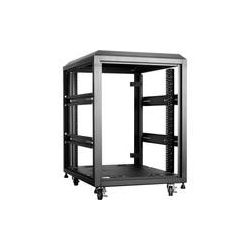 iStarUSA WX-158 4-Post Open Frame Rack (15U) WX-158 B&H Photo