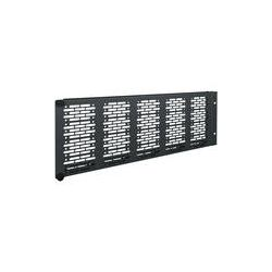 Middle Atlantic 2 Space Universal Mounting Access Panel APM-2