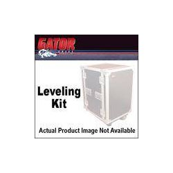 Gator Cases GE-FS-KIT-LVL Leveling Kit GE-FS-KIT-LVL B&H Photo