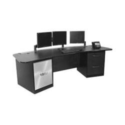 Forecast Consoles NL1-MR ImageMaster NL1-MR STANDARD B&H Photo