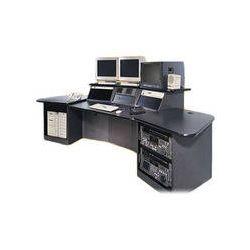 Forecast Consoles NL3-A ImageMaster (Black Vinyl Edge) NL3-A B&H