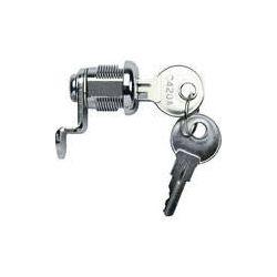 Middle Atlantic SRD-KEY Standard Rear Door Key Set SRD-KEY B&H