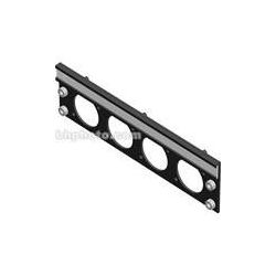 RDL AMS-UF1 Universal Frame w/Mounting Hardware AMS-UF1 B&H
