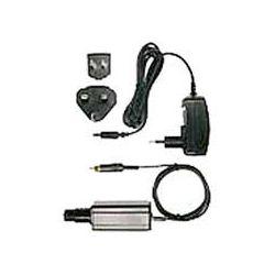 Neumann Conn.Kit S/PDIF - Connection Kit KM D SPD CONNECT B&H