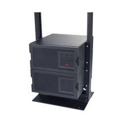 APC Smart-UPS XL 3000VA 120V Tower/Rack Convertible SUA3000XL