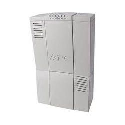 APC Back-UPS 500 Structured Wiring UPS International BH500INET