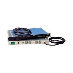 FSR SPC-15 Power Sequencers AC Power Conditioning & SPC-15