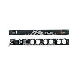 Middle Atlantic PDS-615R Rackmount Power Sequencer PDS-615R B&H