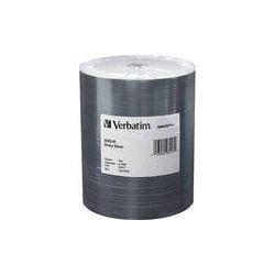 Verbatim  DVD-R 4.7GB 16x Shiny Silver Disc 97017 B&H Photo Video