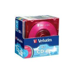 Verbatim  Pocket CD-R Recordable Disc 94335 B&H Photo Video