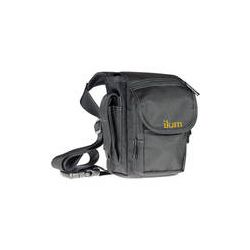 ikan  AC2 Tool Pouch (Black) IBG-AC2 B&H Photo Video