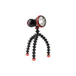 Joby Gorillatorch Flare 125 LED Flashlight With Strobe JB01242