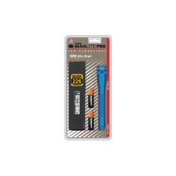Maglite Mini Maglite Pro 2AA LED Flashlight with Holster SP2P11H