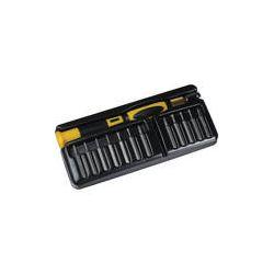 Platinum Tools 19103 Micro Mini II Screwdriver Set 19103 B&H