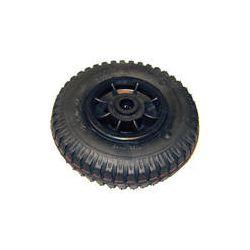 Wesco Wheels for Mega Mover Folding Handtruck 150700 B&H Photo