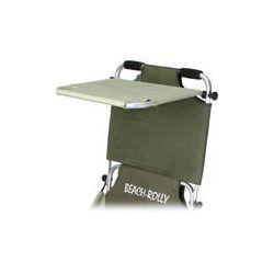 Eckla Sunroof & Windscreen for Beach Rolly Cart 77729 B&H