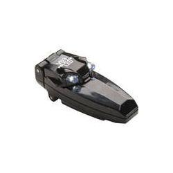 Pelican VB3 2220 LED Camera Bag Light (Black) 2220-010-110 B&H