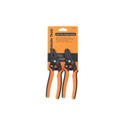 PALADIN TOOLS GripP 20 30-20 AWG and GripP 10 22-10 AWG PA1123
