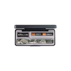 Maglite Mini Maglite Pro 2AA LED Flashlight (UCP Camo) SP2PMR7
