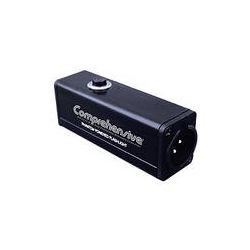 Comprehensive CPS-FL Phantom Powered Flashlight CPS-FL B&H Photo