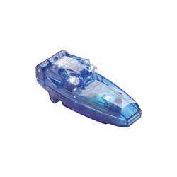 Pelican VB3 2220 LED Camera Bag Light (Blue) 2220-010-126 B&H