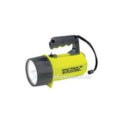 Pelican KingLite 8 'D' w/ Laser Spot Reflector 4000-000-245 B&H