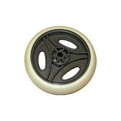 Wesco Wheels for Mini Mover Folding Handtruck 172229 B&H Photo