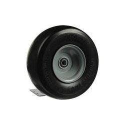 "Remin  Tire Polyurethane 8.5"" T8.5Q B&H Photo Video"