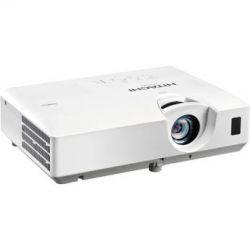 Hitachi  CP-EX250N LCD Projector CP-EX250N B&H Photo Video