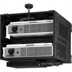 Casio XJ-SK600 WXGA 6000 LUMEN PROJECTOR XJ-SK600 B&H Photo
