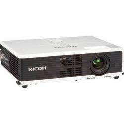 Ricoh PJ X3241 Digital Business Projector PJ X3241 B&H Photo