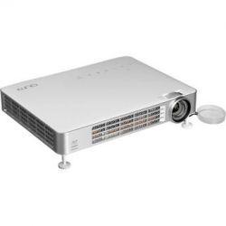 Vivitek Qumi Q7 HD LED 3D Ready DLP Projector (White) Q7-W B&H
