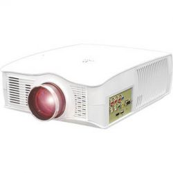 Pyle Pro PRJD905 VGA Widescreen LED Projector PRJD905 B&H Photo