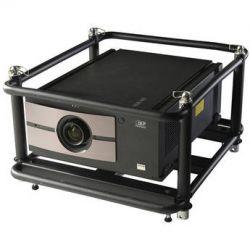 Barco RLM-W8 Projector w/ RLD W (4.34-6.76:1) Lens / R9006312B1