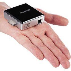 Aiptek i50D MobileCinema DLP Dongle Projector I50D B&H Photo
