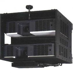 Casio  XJ-SK650 Dual Projection System XJ-SK650 B&H Photo Video