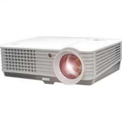 Pyle Pro PRJD901 VGA Widescreen LED Projector PRJD901 B&H Photo