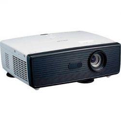 Ricoh  PJ WX5150 Standard Projector PJ WX5150 B&H Photo Video