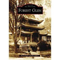 Forest Glen by Rich Schaffer, 9780738517070.