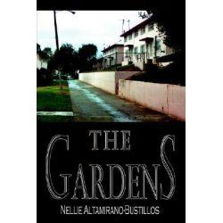 Gardens by Bustillos Nellie Altamira, 9781420816655.