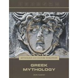 the origin of fire in the greek mythology 101 videos play all greek mythology see u in history / mythology pandora's box - the creation of woman - greek mythology ep03 (see u in history) - duration: 4:25 see u in history / mythology.