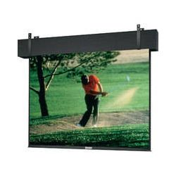 Da-Lite Professional Electrol Front Projection Screen - 99779
