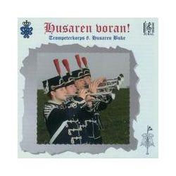 Musik: Husaren Voran!-Marschmusik  von Trompeterkorps 8.Husaren Buke