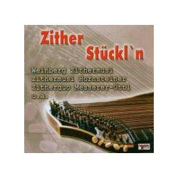 Musik: Zither Stückl'n  von Hirschberg, Hornsteiner, Wetterstoa