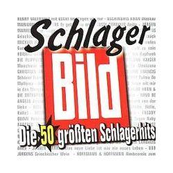 Musik: Schlager-Bild