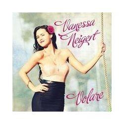 Musik: Volare  von Vanessa Neigert
