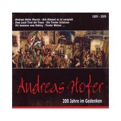 Musik: Andreas Hofer-200 Jahre im Gedenken